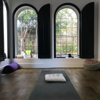 Yoga Tuitions/Classes
