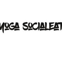 Yoga SocialEat